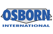 OSBORN International